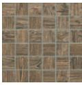 "Faro - 2""x2"" Grand Canyon Beige Mosaic Tile (11""x11"" Sheet)"
