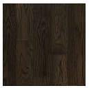 "Bruce - Turlington Signature Espresso Nothern Red Oak Engineered Hardwood (3/8"" Thick x 5"" Wide - Medium Gloss)"