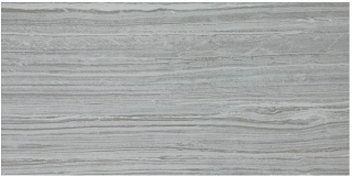 """Happy Floors - 15""""x30"""" Jaipur Tanned Porcelain Tile (Rectified)"""