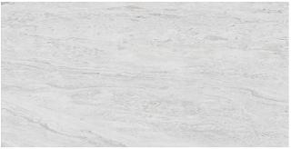 "Happy Floors - 12""x24"" Antalya White Tile"