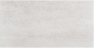"""Happy Floors - 12""""x24"""" Contempo White Tile (Rectified Edge)"""