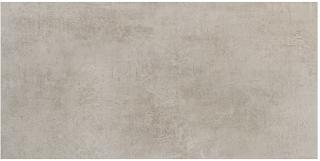 """Happy Floors - 12""""x24"""" Contempo Grey Tile (Rectified Edge)"""