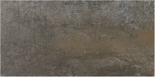 """Happy Floors - 12""""x24"""" Contempo Graphite Tile (Rectified Edge)"""