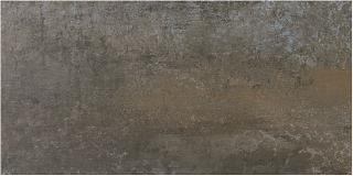 """Happy Floors - 15""""x30"""" Contempo Graphite Tile (Rectified Edge)"""