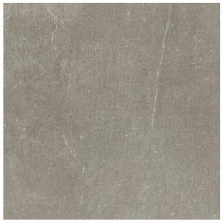 """Anatolia - 13""""x13"""" Nexus Clay Tile"""