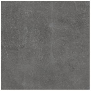 """Anatolia - 13""""x13"""" Nexus Graphite Tile"""