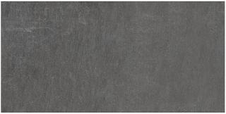 """Anatolia - 12""""x24"""" Nexus Graphite Tile"""
