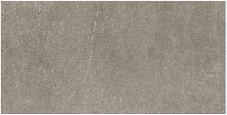 """Anatolia - 12""""x24"""" Nexus Clay Tile"""