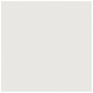 "Anatolia - 12""x12"" Prima True White Matte Porcelain Tile 63-533 (Rectified)"