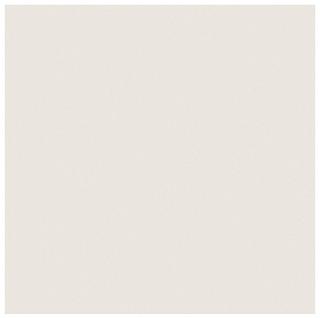 "Anatolia - 12""x12"" Prima Warm White Polished Porcelain Tile 63-541 (Rectified)"