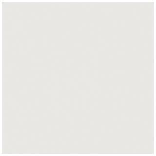 "Anatolia - 12""x12"" Prima True White Polished Porcelain Tile 63-540 (Rectified)"