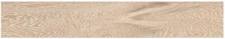 """Happy Floors - 6-1/2""""x40"""" Reserve Honey Tile (Rectified Edges)"""