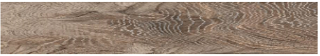 "Happy Floors - 6-1/2""x40"" Reserve Saddle Tile (Rectified Edges)"