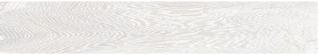 "Happy Floors - 6-1/2""x40"" Reserve Talc Tile (Rectified Edges)"