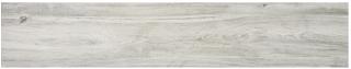 """Happy Floors - 9""""x48"""" Cypress Mist Tile"""