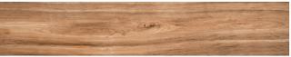 "Happy Floors - 9""x48"" Cypress Bronze Tile"
