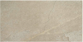 "Happy Floors - 12""x24"" X-Rock B Tile (Rectified Edges)"