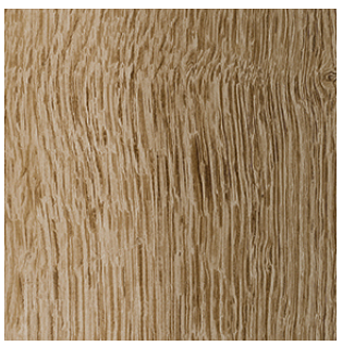 "Cisa - 12""x47"" Blendwood Brown Porcelain Tile"