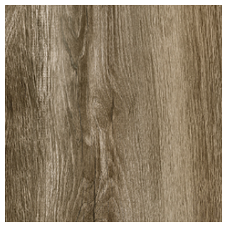 "Cisa - 8""x47"" Blendwood Multiwood Porcelain Tile"