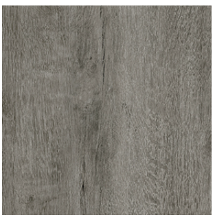 "Cisa - 8""x47"" Blendwood Multigrey Porcelain Tile"