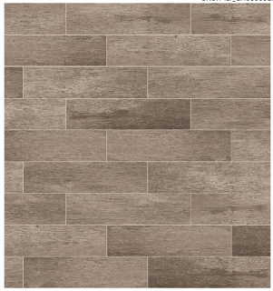 """Marazzi - 6""""x36"""" Cathedral Heights Tranquility Porcelain Tile (Rectified Edge)"""