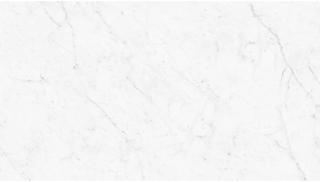 "Vallelunga - 24""x48"" Carrara Porcelain Tile (Rectified Edges)"
