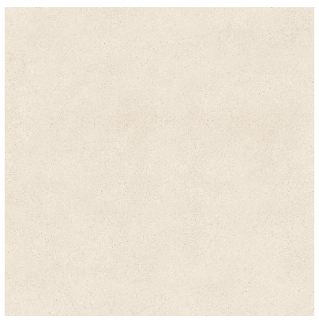 "12""x12"" Serene Ivory Polished Limestone Tile 74-102"