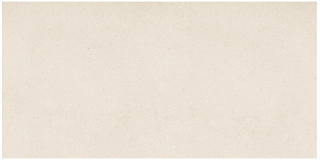 "12""x24"" Serene Ivory Polished Limestone Tile 74-402"
