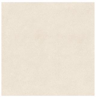 "24""x24"" Serene Ivory Polished Limestone Tile 74-500"
