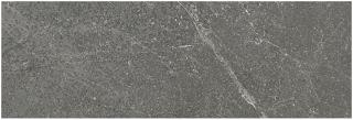 "3""x9"" Stark Carbon Polished Marble Tile 72-077"