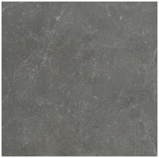 24 X24 Stark Carbon Polished Marble Tile