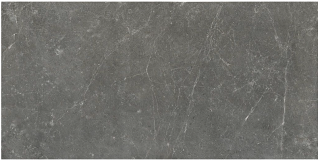"12""x24"" Stark Carbon Polished Marble Tile 72-419"