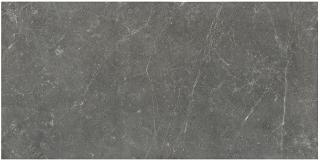 "18""x36"" Stark Carbon Polished Marble Tile 72-707"