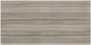 "18""x36"" Xylo Mica Veincut Polished Marble Tile 72-660"