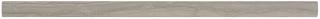 "5/8""x12"" Xylo Mica Veincut Polished Mini Pencil 77-416"