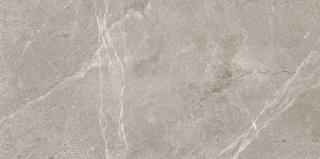 """18""""x36"""" Ritz Gray Honed Marble Tile 72-711"""
