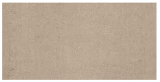 """Imola - 12""""x24"""" Re_Micron Beige Natural Tile (Rectified Edges)"""