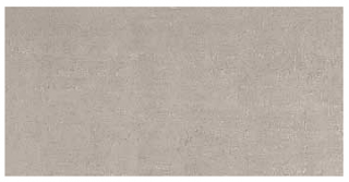 """Imola - 12""""x24"""" Re_Micron Greige Natural Tile (Rectified Edges)"""