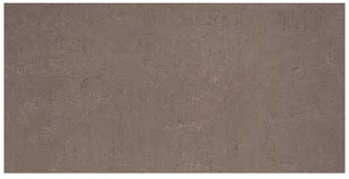 """Imola - 12""""x24"""" Re_Micron Taupe Natural Tile (Rectified Edges)"""
