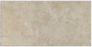 """Happy Floors - 12""""x24"""" Pietra D'Assisi Beige Porcelain Tile"""