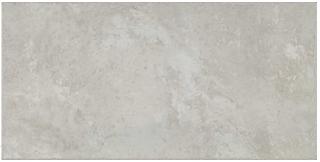 """Happy Floors - 12""""x24"""" Pietra D'Assisi Bianco Porcelain Tile"""