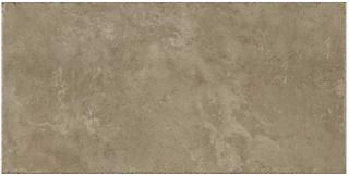 """Happy Floors - 12""""x24"""" Pietra D'Assisi Noce Porcelain Tile"""