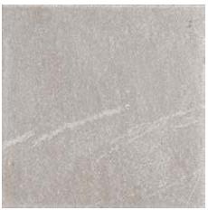 """Acif - 24""""x24"""" Stonetrace Taupe Porcelain Tile"""