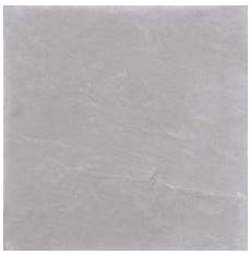 """Acif - 24""""x24"""" Stonetrace Grey Porcelain Tile"""