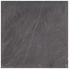 "Acif - 24""x24"" Stonetrace Dark Grey Porcelain Tile"