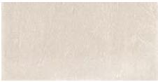 """Acif - 12""""x24"""" Stonetrace Ivory Porcelain Tile"""