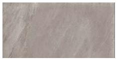 """Acif - 12""""x24"""" Stonetrace Taupe Porcelain Tile"""