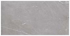 """Acif - 12""""x24"""" Stonetrace Grey Porcelain Tile"""