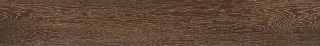 "Adore - 7""x48"" Regent Sovereign Salted Oak Luxury Vinyl Tile"