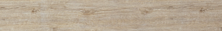 "Adore - 7""x48"" Regent Sovereign Seaside Myrtle Luxury Vinyl Tile"